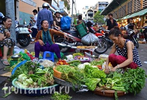 познакомиться во вьетнаме с девушкой
