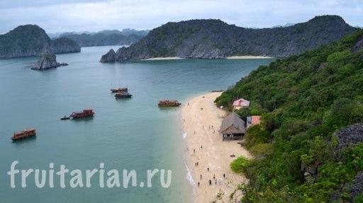 vietnam-otzity