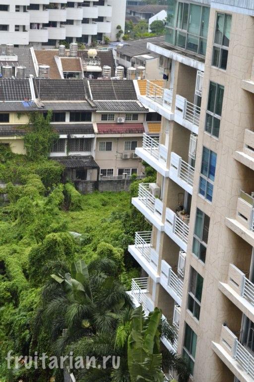 Bangkok-Hiptique-Hotel2
