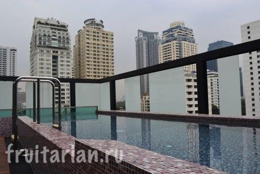 Bangkok-Hiptique-Hotel4