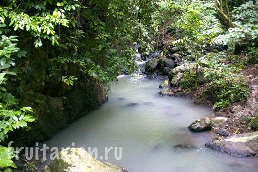 Pria-Laot-Waterfall-weh-pulau-20
