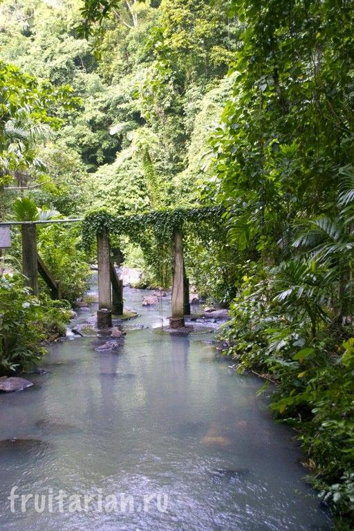 Pria-Laot-Waterfall-weh-pulau-21