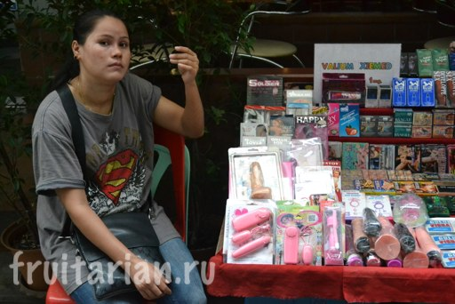 bangkok-2013-7