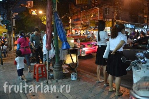 bangkok-2013-9