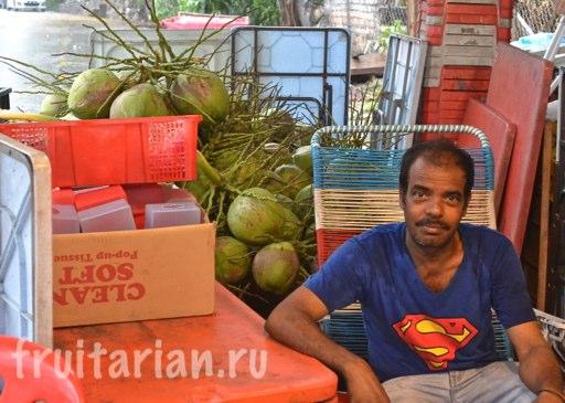 durianovyj-restoran-kafe-kuala-lumpur-06