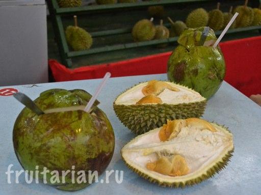 durianovyj-restoran-kafe-kuala-lumpur-07