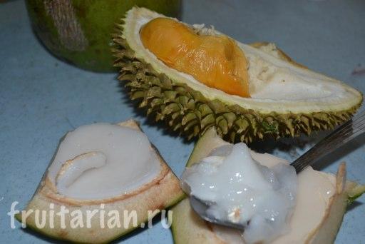 durianovyj-restoran-kafe-kuala-lumpur-10