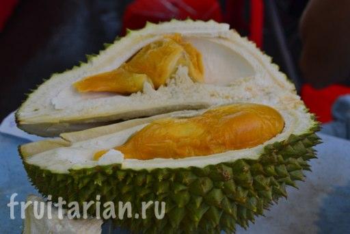 durianovyj-restoran-kafe-kuala-lumpur-12