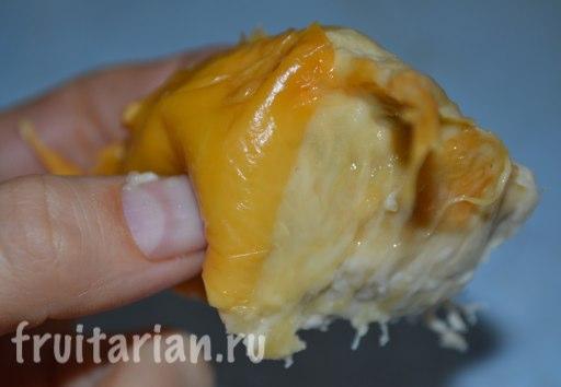 durianovyj-restoran-kafe-kuala-lumpur-13