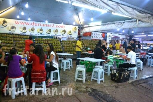 durianovyj-restoran-kafe-kuala-lumpur-15