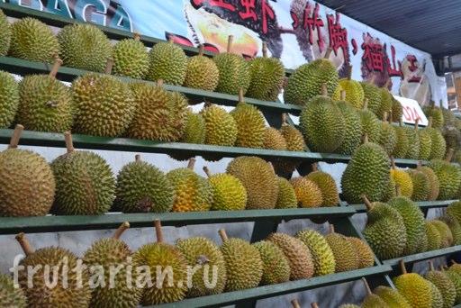 durianovyj-restoran-kafe-kuala-lumpur-16