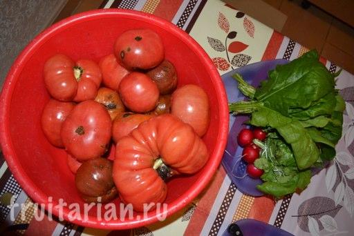 kalorii-na-syroedenii-07-11-2013