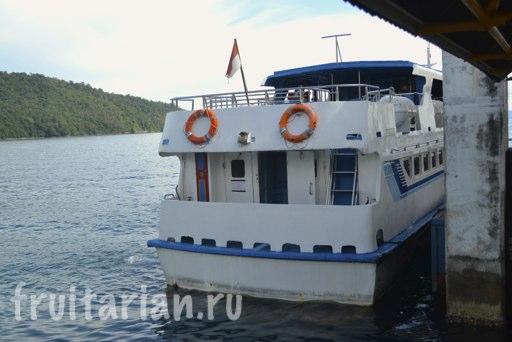 parom-ostrov-veh1