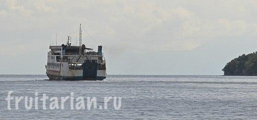 parom-ostrov-veh2