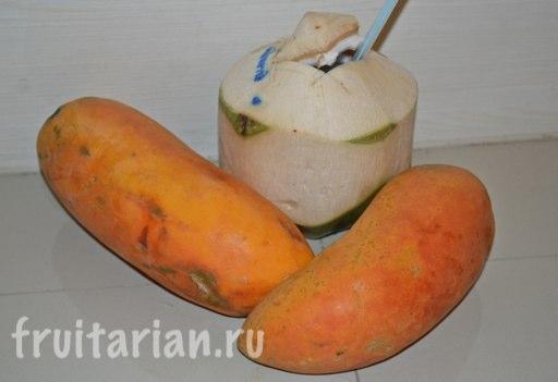tajskie-frukty