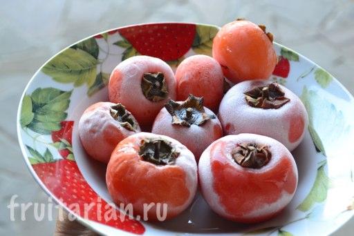 zamorozhennaja-hurma-1