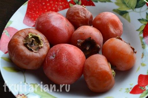 zamorozhennaja-hurma-3