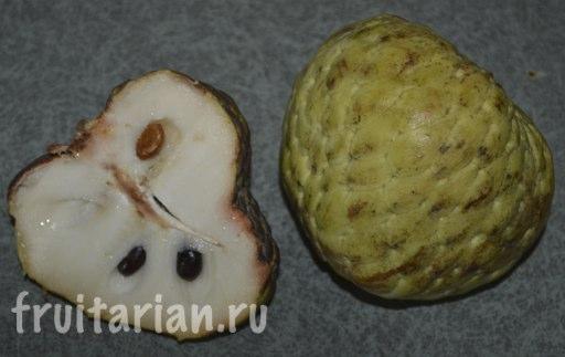 kremovoe-jabloko-1