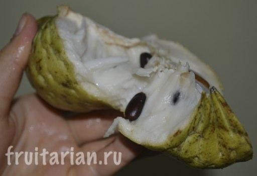kremovoe-jabloko-3
