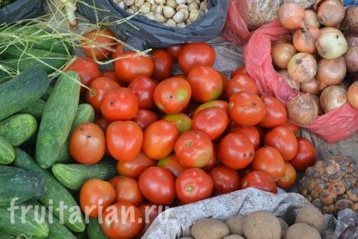 pomidory-toba1