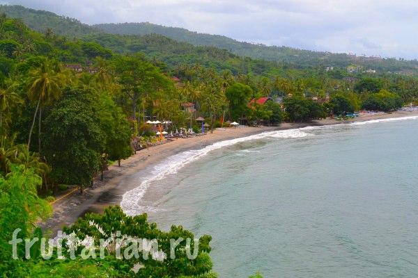 Lombok-Senggigi-01