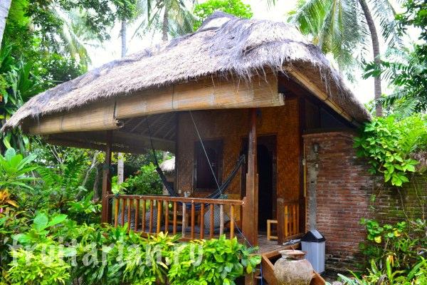 Lombok-Senggigi-02