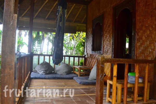 Lombok-Senggigi-03
