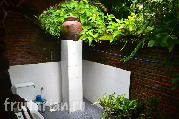 Lombok-Senggigi-06