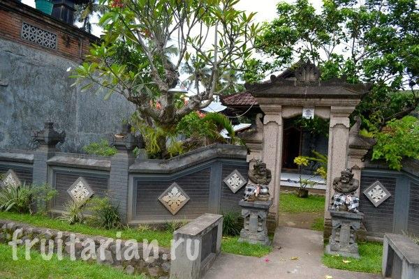 Lombok-Senggigi-07
