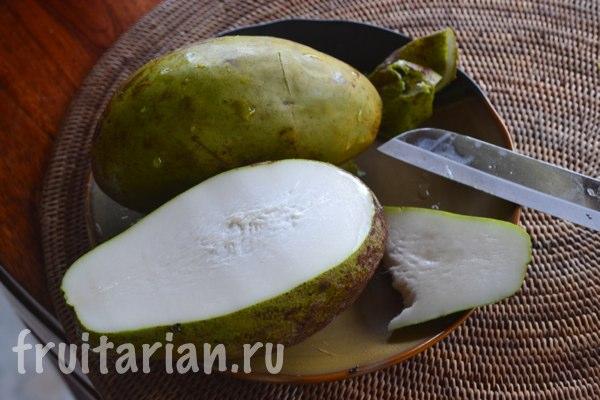 mango-wani-white-lombok77