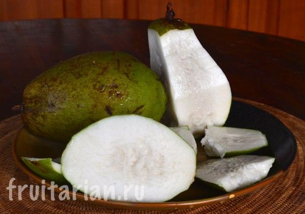 wani-white-mango777
