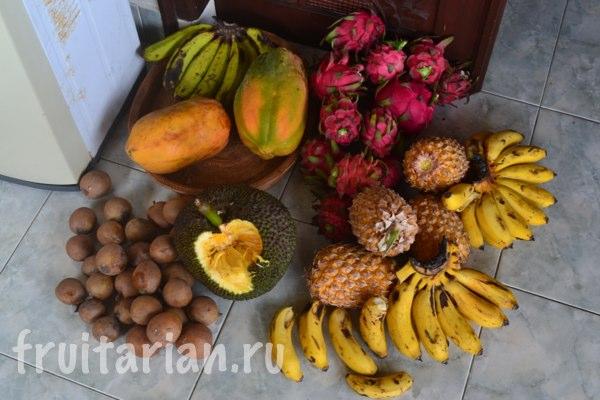 drishfruit2-all-fruits