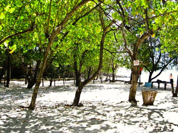 gili-nanggu-lombok-02