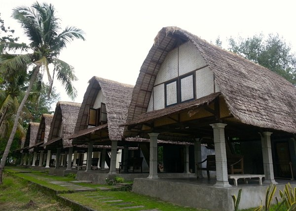 gili-nanggu-lombok-03