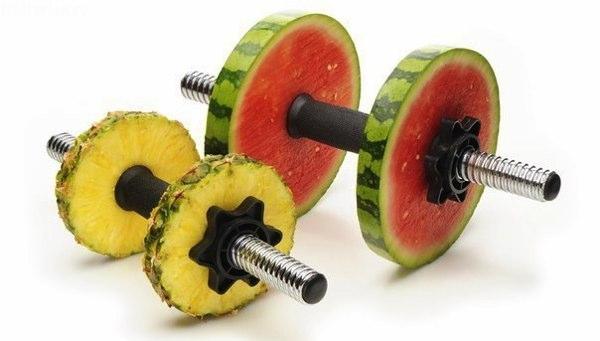 frukty-sport