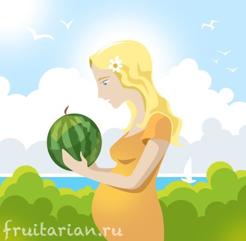 pregnancy-fruit-4