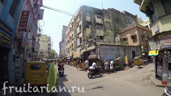 Chennai-india-02