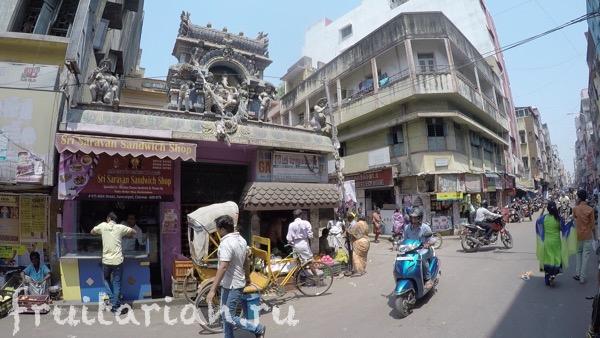 Chennai-india-03
