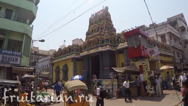 Chennai-india-05
