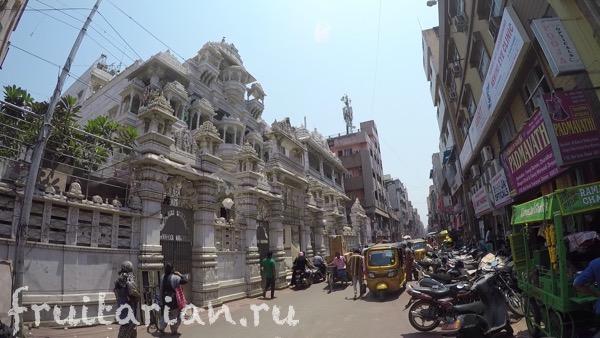 Chennai-india-06