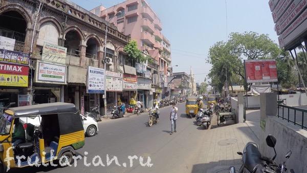 Chennai-india-08