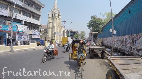 Chennai-india-10
