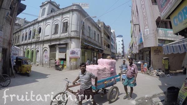 Chennai-india-11