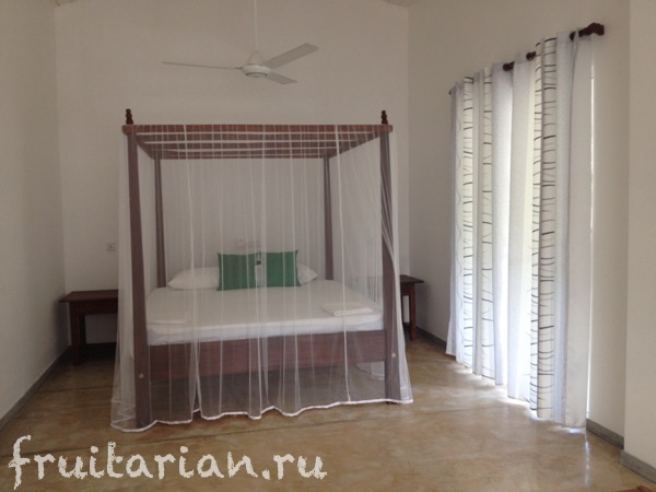 house-unawatuna-sri-lanka_2