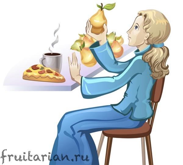 syroedenie_fruitarian_ru