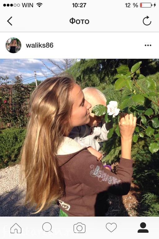 valentina-borisenko-instagram-waliks862