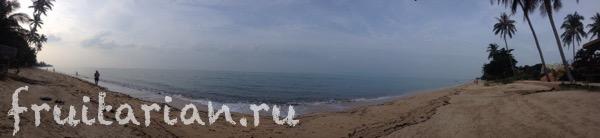 domsamui-beach