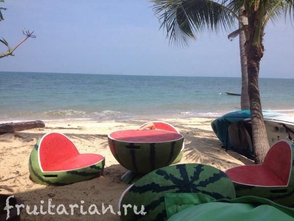 domsamui-beach2