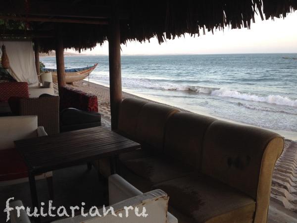 vietnam-muine-beach1