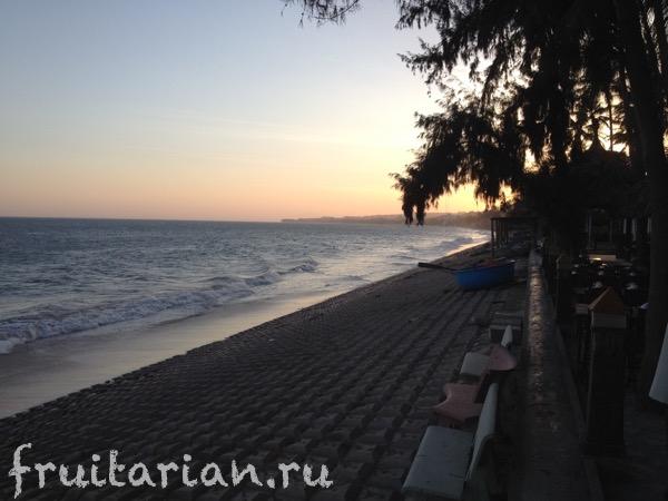 vietnam-muine-beach2